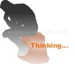 「考えるトレーニー」への道